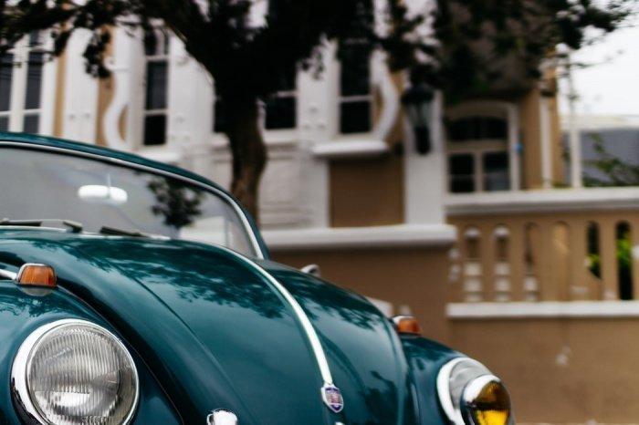 На базе собранных данных аналитики вывели показатель, который отображает среднее число поломок на сотню автомобилей каждой марки