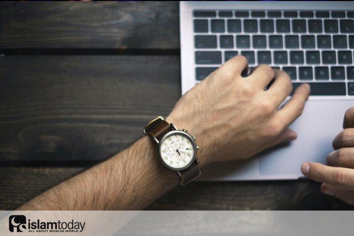 Может ли быть повод для того, чтобы не совершать намаз? (Источник фото: unsplash.com)