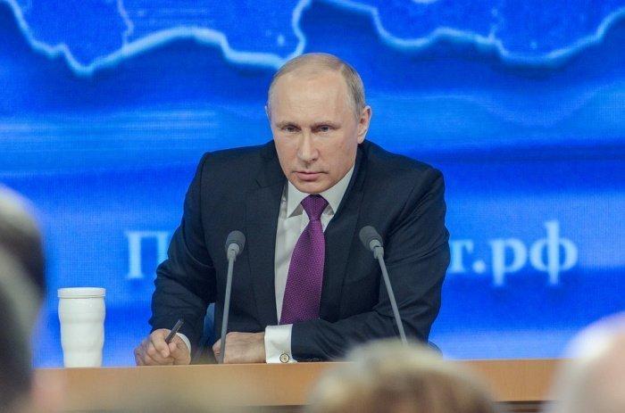 По предварительной информации, явка на общероссийское голосование по поправкам составила 67,97%