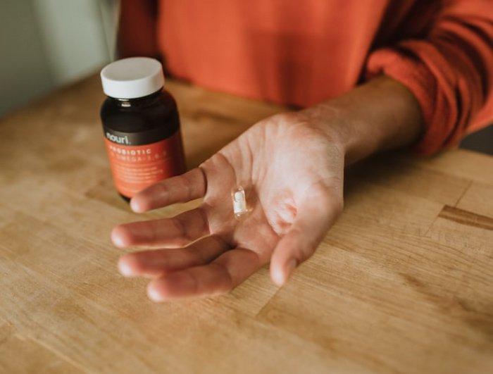 По словам медика, важно знать уровень витамина D в своем организме