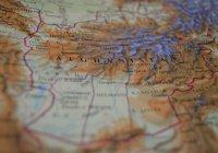 В Афганистане в результате взрыва погибли 5 человек