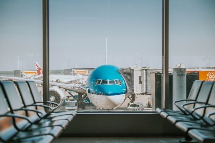 Массовое тестирование – это ключ к тому, чтобы восстановить полеты и туризм, считает глава РФПИ