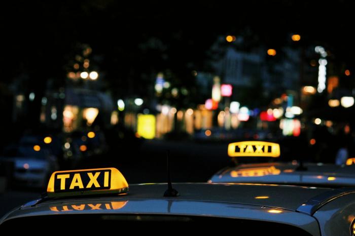 Профсоюзы полагают, что защитить права водителей можно исключительно при трудоустройстве