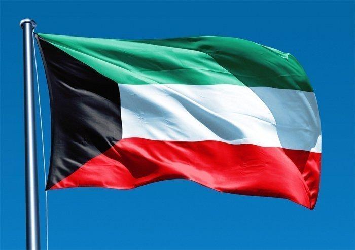 Кувейт отказался мириться с Израилем.