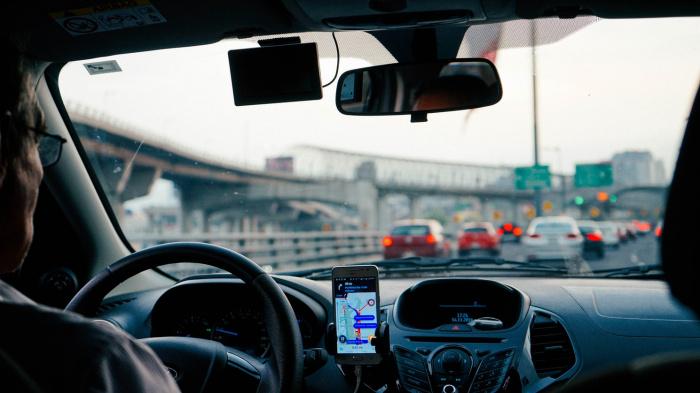 Новые нормы позволят инспекторам ГИБДД штрафовать водителей по статье 12.5 КоАП, которая предусматривает минимальную санкцию в размере 500 рублей