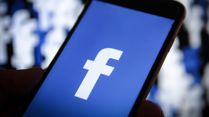 Социальная сеть Facebook запретила отрицание Холокоста.