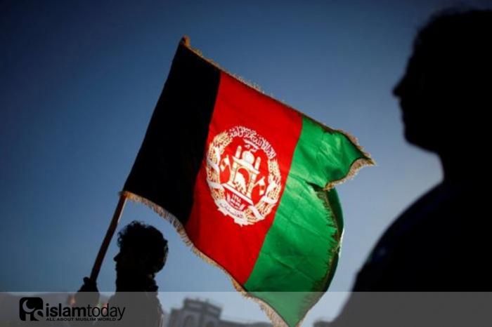 Новая проблема возникла в Афганистане. (Источник фото: yandex.ru)