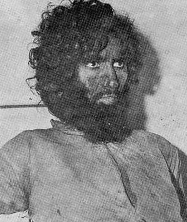 Джухайман аль-Отайби