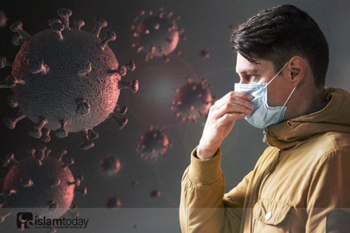 правда ли, что люди, испытывающие стресс более восприимчивы к болезням? (Источник фото: freepik.com)