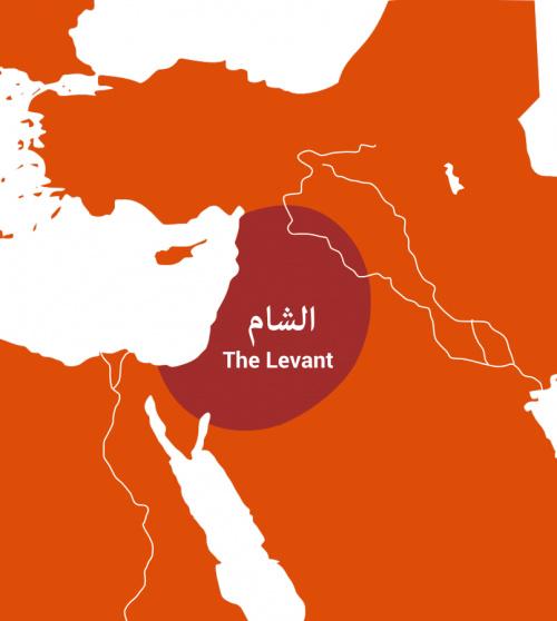 Источник фото: ilmfeed.com