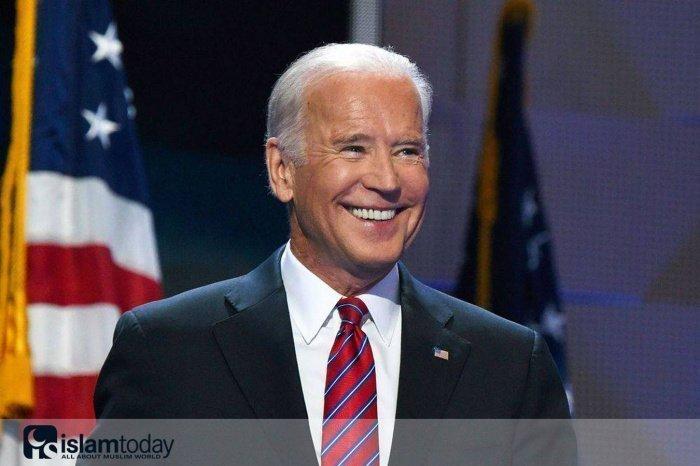 20 января инаугурация нового президента США. (Источник фото: yandex.ru)