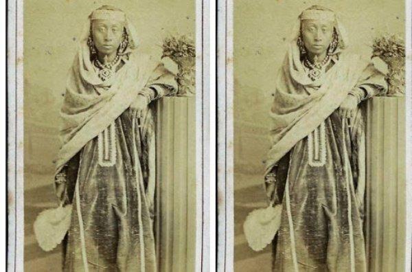 Фатима суди бинт Абдерремане