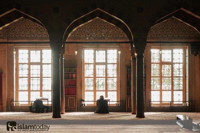 Почему нельзя говорить «это же только сунна»? (Источник фото: freepik.com)
