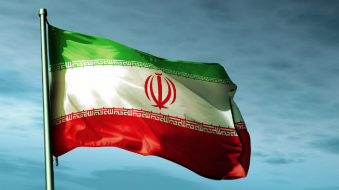 Иран выразил протест из-за неправильного названия Персидского залива.