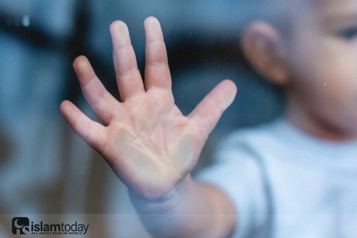 Аят о правах сирот. (Источник фото: freepik.com)