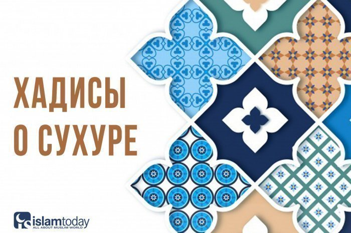 (Фото: freepik.com)