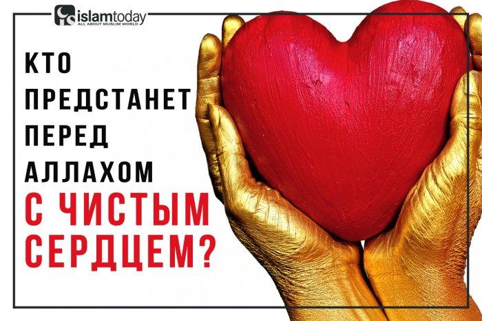 «Скажи [мекканцам, о Мухаммад]: «Я не прошу у вас за это [призыв к истине] никакой платы, и я не выдумываю ничего» (Сад, 38:86) (Фото: unsplash.com).