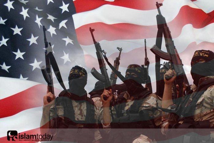 О книге Скотта Хортона против войны с терроризмом (Источник фото: yandex.ru).
