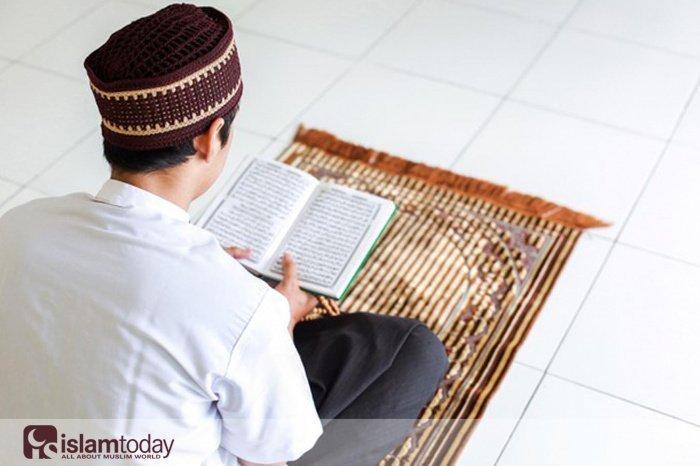 Главные аспекты истинности религии (Источник фото: freepik.com).