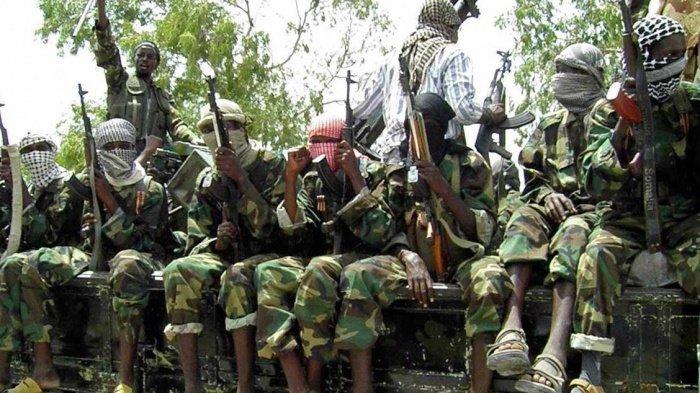 ИГИЛ пытается создать плацдарм в Мозамбике. (Фото: yandex.ru).