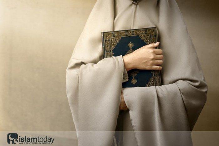 Как на человека влияет чтение Корана? (Источник фото: freepik.com).