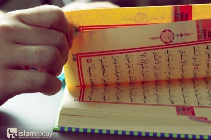 Как поддерживать в себе дух Рамадана? (Источник фото: freepik.com).