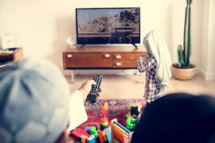 Священный Коран – это Божественная милость и верное руководство для людей (Фото: shutterstock.com).