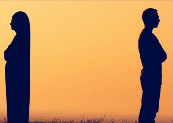 Мусульмане сталкиваются с проблемой разводов по причине ослабевания связи теории религии и традиций (Фото: islamisemya.com).