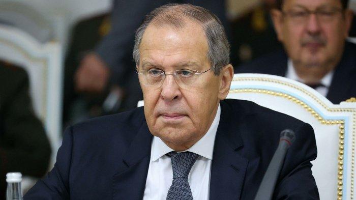 Фото: © РИА Новости / Пресс-служба МИД РФ.