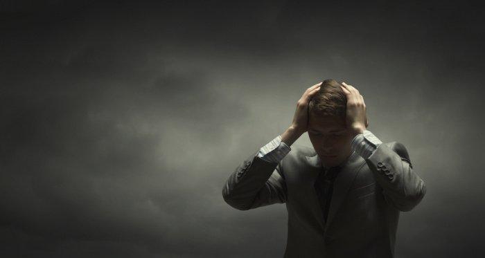 Отказ исполнять повеления Господа влечёт за собой великое несчастье.