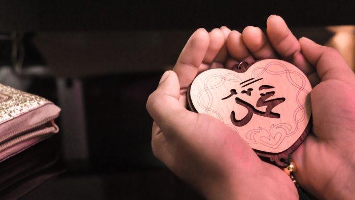 Разногласия внутри мусульманской общины Пророка ﷺ возникли сразу после его смерти (Фото: shutterstock.com).