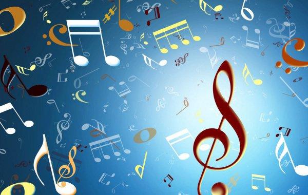 Музыка в Исламе: отношение Ислама к музыке