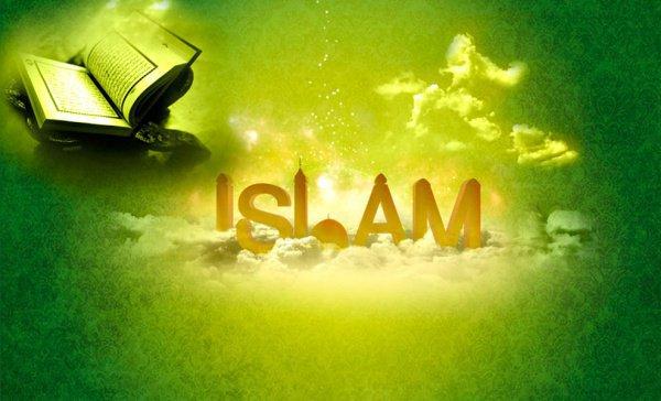 4 Мазхаба в Исламе