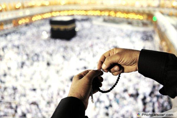 Что означениет вера в предопределение в исламе?