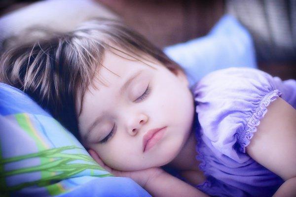Следуем Сунне: правила здорового сна от Пророка Мухаммада (ﷺ)