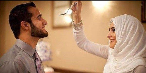 Смотреть видео муж делает приятно своей жене бесплатно