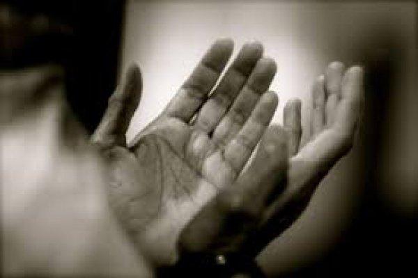 Как выражал благодарность Аллаху Пророк Мухаммад (мир ему)?