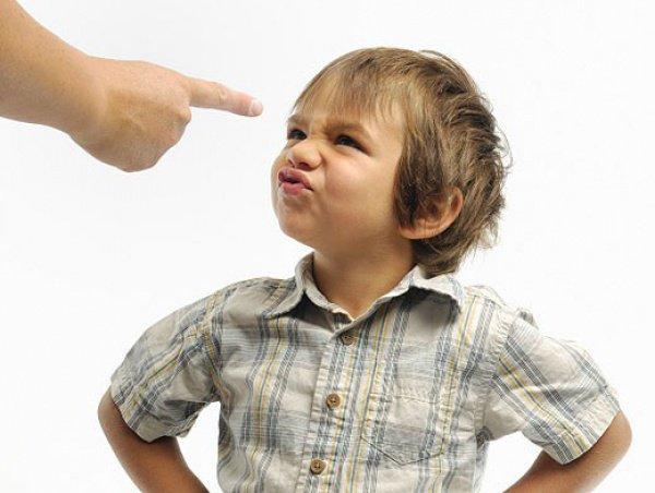 Придется ли нам отвечать за грехи, совершенные в детстве?
