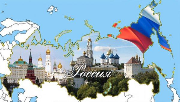 Яндекс: Россияне чаще стали отдыхать в РФ.