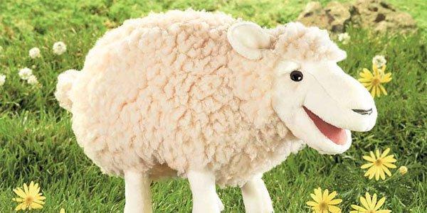 Кто продаст шкуру жертвенного животного, тому оно не засчитывается