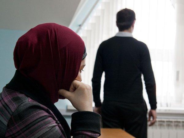 Ислам всячески порицает оскорбление, унижение, притеснение и обиду