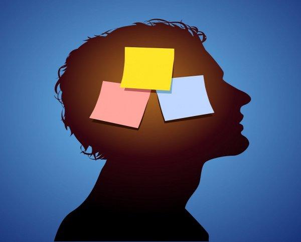 Есть ли отдельное дуа для того, что бы память стала лучше?