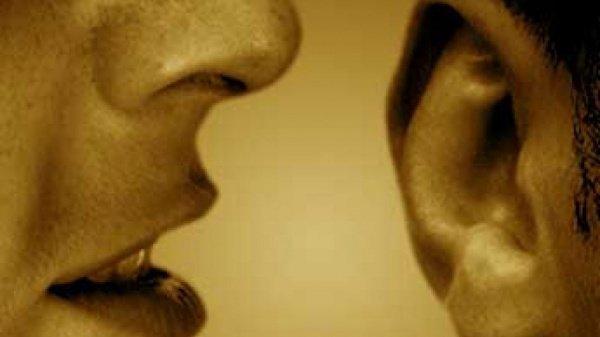 Воистину, слух, зрение и сердце — все они будут призваны к ответу