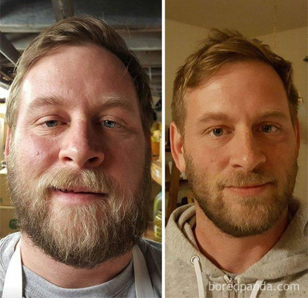 картинки людей лица