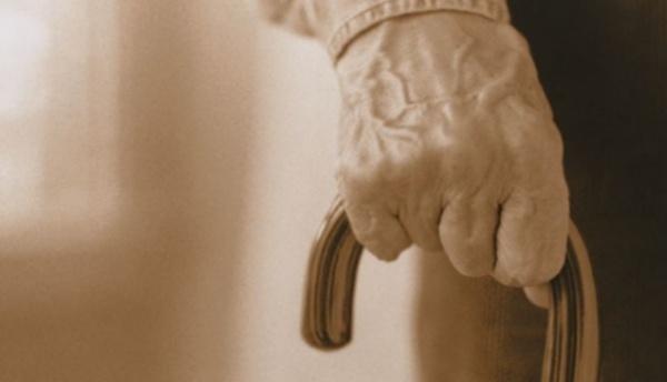 Дом престарелых нурлат зай-каратайский дом-интернат для престарелых