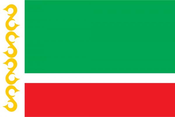 Кадыров проклял Сталина ипрославил Хрущева