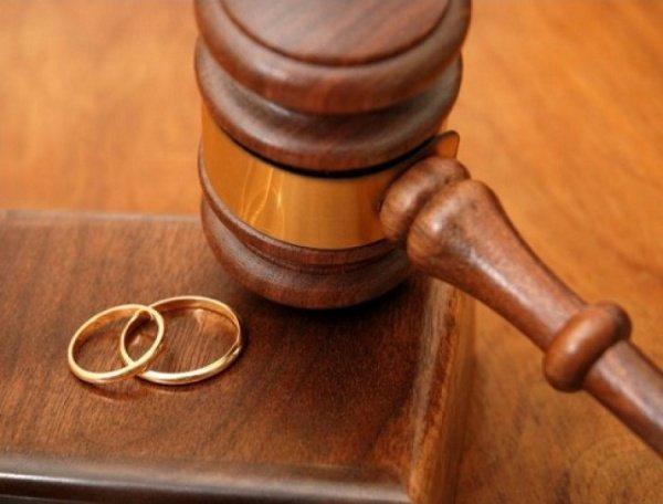 Госсовет РТ предложил дать супругам больше времени на примирение