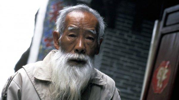 Власти Китая дискриминируют мусульман.