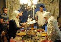 Как долго родители жены могут гостить у своего зятя?