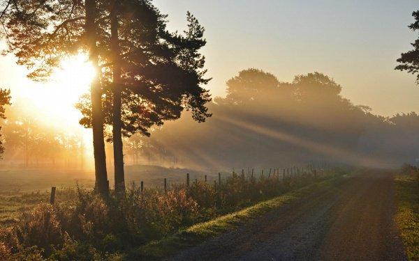 Главная задача человека поместить в свое подсознание необходимость проснуться утром на утренний намаз
